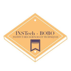 Logo INSTECH